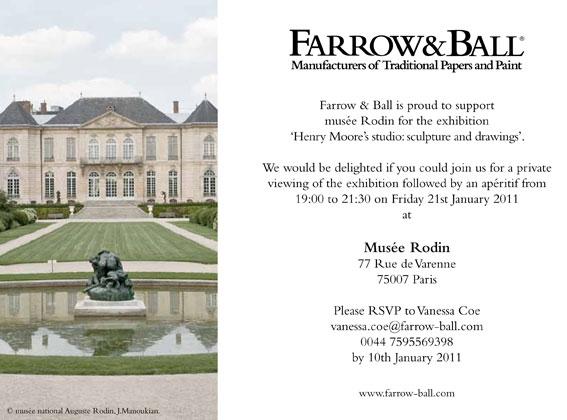 http://www.colorworks.co.jp/weblog/2011/02/01/Rodin-1.jpg
