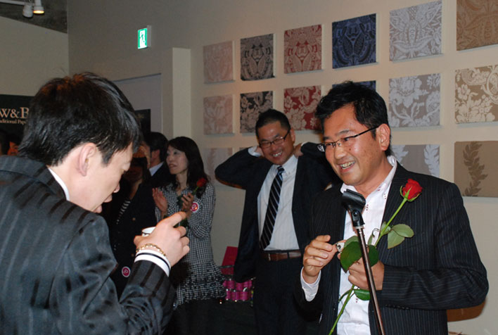 http://www.colorworks.co.jp/weblog/2011/06/03/1S-5.jpg