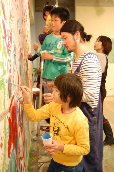http://www.colorworks.co.jp/weblog/2012/02/29/DSC_0924.jpg
