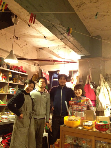 http://www.colorworks.co.jp/weblog/2013/01/10/marwww.jpg
