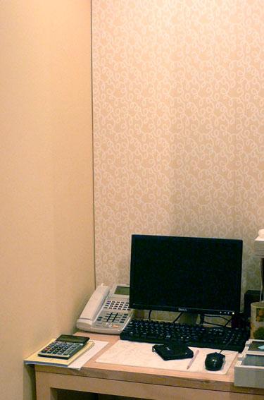 http://www.colorworks.co.jp/weblog/2013/07/31/vermiceli-showroom-w.jpg