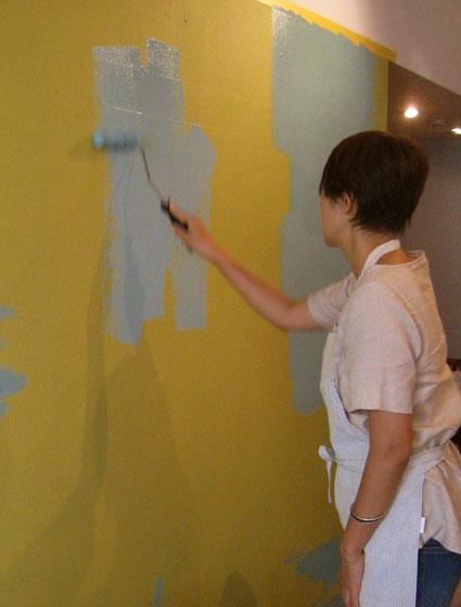 http://www.colorworks.co.jp/weblog/2013/09/27/otona-paint.jpg