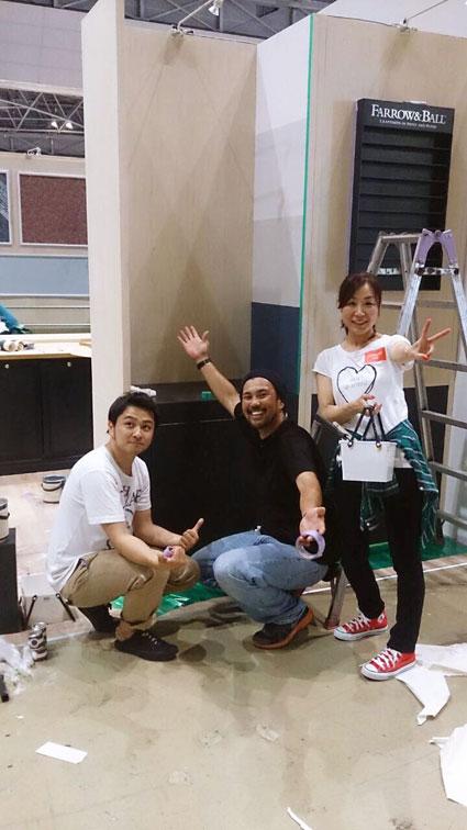 http://www.colorworks.co.jp/weblog/2014/06/03/IMG_2496w.jpg