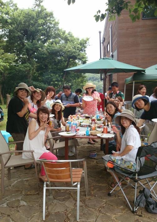 http://www.colorworks.co.jp/weblog/2014/07/15/15-DSC_0992.jpg
