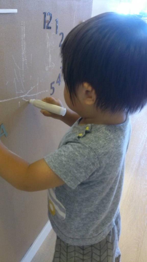 http://www.colorworks.co.jp/weblog/2014/09/13/IMG_7548.jpg