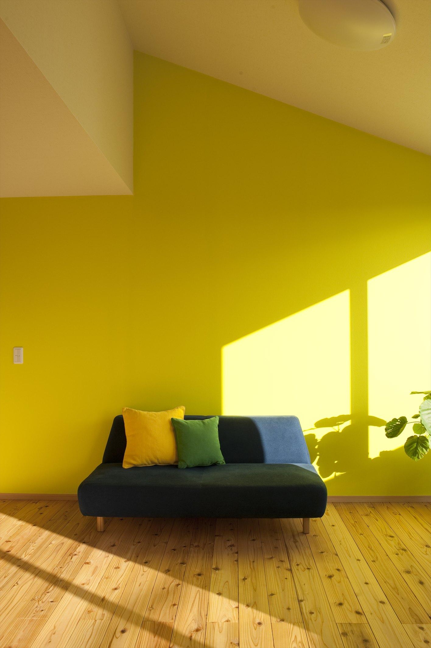 http://www.colorworks.co.jp/weblog/2014/09/22/Su_0253_R.jpg
