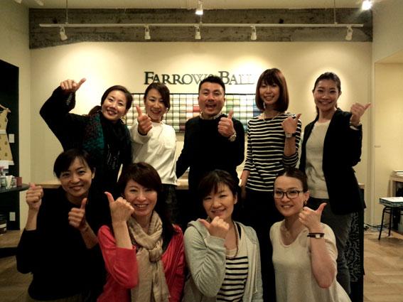 http://www.colorworks.co.jp/weblog/2014/12/02/15.jpg