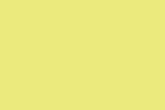 http://www.colorworks.co.jp/weblog/2014/12/03/279.jpg