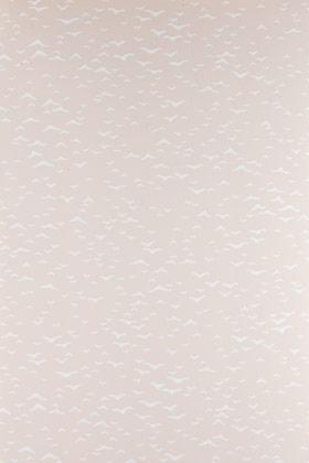 http://www.colorworks.co.jp/weblog/2014/12/05/204302.jpg