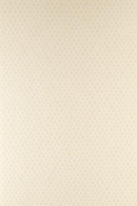 http://www.colorworks.co.jp/weblog/2014/12/05/204402.jpg