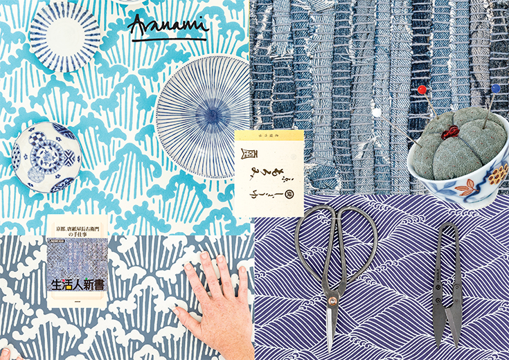 http://www.colorworks.co.jp/weblog/2014/12/05/Aranami%20moodboard%20%28735px%29.jpg