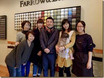 http://www.colorworks.co.jp/weblog/2014/12/14/1j-kobe-1.jpg
