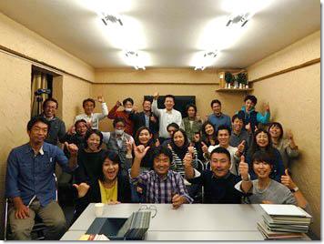 http://www.colorworks.co.jp/weblog/2014/12/14/6j-ori1.jpg