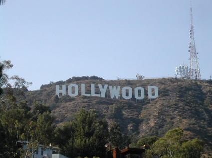 HollywoodSignnn.jpg
