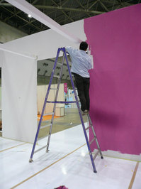 main----pink.jpg