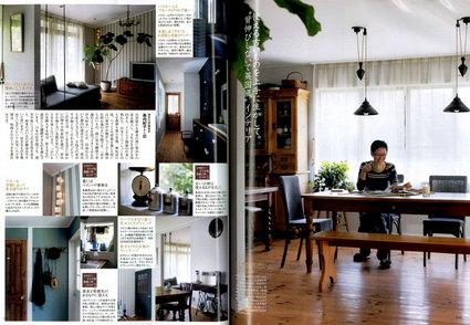 story2012.10-2-w.jpg