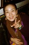 emiri-o-09.jpg