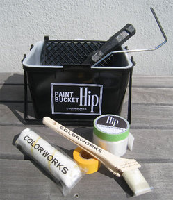 paintset-set.jpg