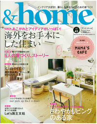 &home_top_s.jpg
