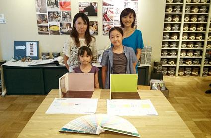 kids-0807-11.jpg