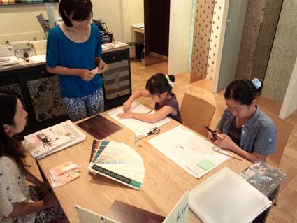 kids-0807-2.jpg