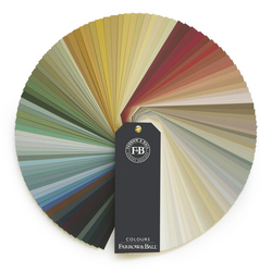 Medium Colour Card RT 31.jpg