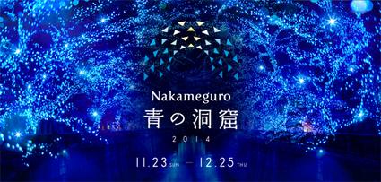 nakameguro.jpg