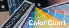 22colorchart_top