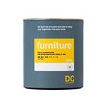 DCペイント 家具用<furniture>