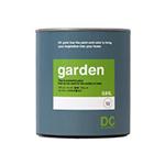 DCペイント 屋外用<garden>