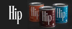 01hip_top
