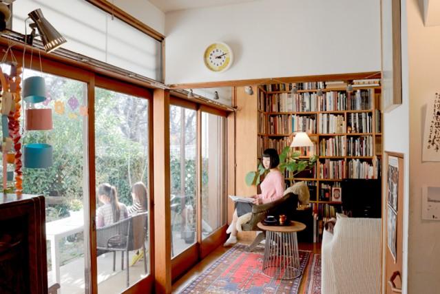 interior-tokeiY