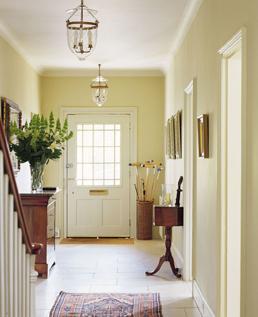 Hallway_Light_Stone