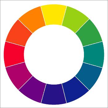 12-colors