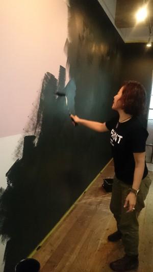4F-wallpaper0.2