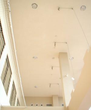 8-ceiling