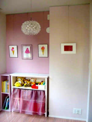 idea_子供スペース-2
