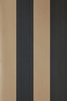 Broad Stripe ST 1312