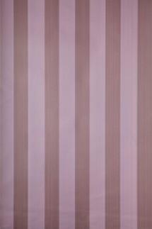 Five Over Stripe BP 698