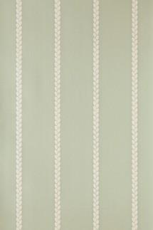 Petal Stripe BP2413