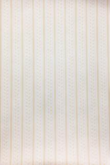 Spring Stripe BP1037
