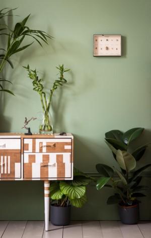wTrends---Breakfast-Room-Green-A