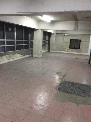 1-floor-2