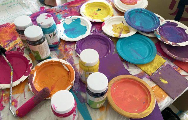 kids&painting3