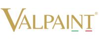 Val paintコーポレートロゴ