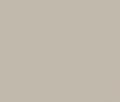 farrowball_242_pavilion_gray