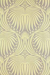 farrow&ball、壁紙、BP2047、Lotus