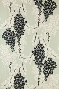 farrow&ball、壁紙、BP2213、wisteria
