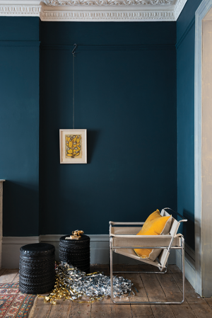FARROW&BALL_no.30 Hague Blue