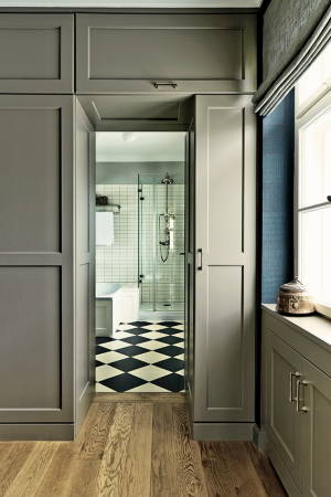 FARROW&BALL_no.243 Charleston Gray